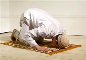 الشعراوى يوضح الحل الاكيد لعدم ترك الصلاة