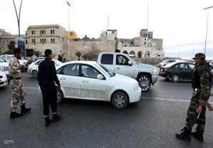 كوريا الجنوبية ترسل مبعوثا إلى ليبيا لإطلاق سراح كوري مختطف