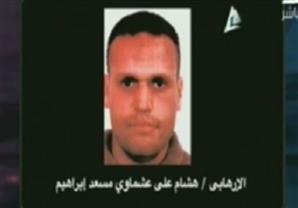 أحمد موسى: المسئول الاول عن اغتيال النائب العام ضابط صاعقة مفصول من الجيش