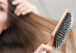 5 وصفات طبيعية لحل مشكلة تساقط الشعر في رمضان