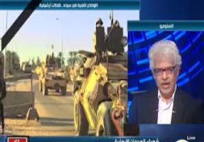 الشرقية تستعد لتشييع جثامين 5 جنود شهداء أحداث سيناء أمس