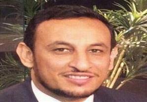 الشيخ رمضان عبد المعز - علامات قبول العمل الصالح