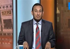 علامات قبول العمل الصالح - الشيخ رمضان عبد المعز