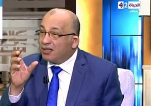 """د.محمد وهدان - دعاء كان الرسول يدعوه """" دعاء الصالحين """""""