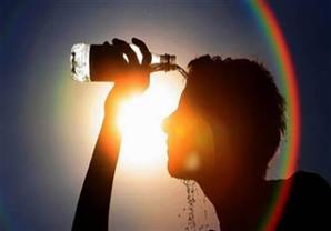 تليجراف: 2015 أكثر الأعوام حرارة منذ 136 عاما