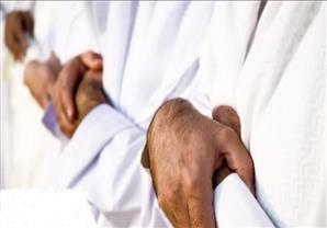 كيفية التغلب على الوسواس أثناء الصلاة وذكر الله