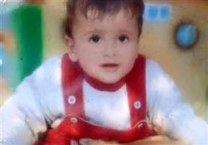 إسرائيلي يقتل رضيع فلسطيني حرقا.. وإدانة عربية ومناشدة للأمم المتحدة