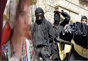 """""""داعش"""" يتعرض لعملية نصب أبطالها فتيات شيشينيات"""