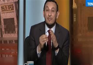 """"""" الدعاء المستجاب لفك الكرب """" -الشيخ رمضان عبد المعز -"""