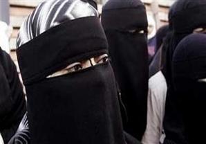 """الإفتاء: """" داعش """" يقدم المرأة كجوائز في مسابقات رمضان لجذب المقاتلين"""