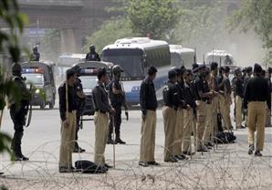 إحالة 150 قضية فساد كبرى إلى المحكمة العليا في باكستان