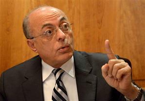 سيف اليزل : الجيش والشرطة قادرون على حماية مصر