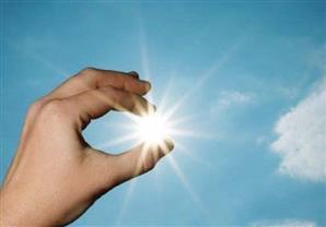 علماء يبتكرون طريقة جديدة للحماية من أشعة الشمس الضارة