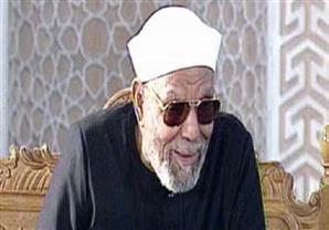 الشعراوي يفند رأي الشيعة في زواج المتعة
