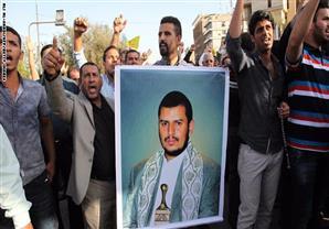 """""""سي إن إن"""": الحوثي يتوعد السعودية"""