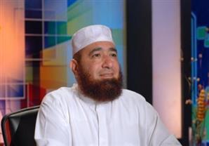 جزاء النساء في الجنة .. الشيخ محمود المصري