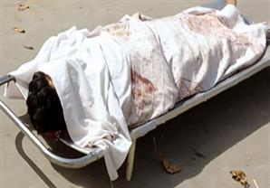 استشهاد أمين شرطة في حادث إطلاق نار من قبل مجهولين بسوهاج
