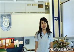 أفضل 100 جامعة في العالم.. إسرائيل 2- صفر العرب