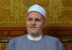 إحالة إمام بالمنوفية للتحقيق وإعفاء مدير إدارة بالأوقاف في الفيوم من منصبه