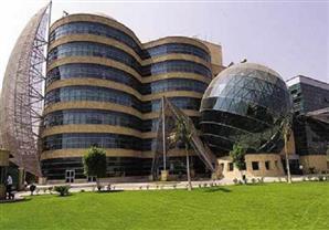 """مؤسسة """"تروس مصر"""" تتعاون مع مستشفى 57357 للقضاء على """"فيروس سي"""""""