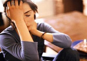 أهم 7 أنواع اضطرابات الشخصية.. اكتشف
