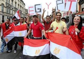 مصر  تحصل على برونزية في بطولة العالم لذوي الاحتياجات الخاصة