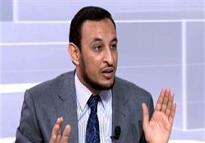 الشيخ رمضان عبد المعز - خطورة الاستهزاء بالأخرين