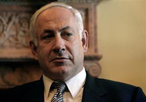 """نتنياهو يواجه هجوما شرسا من المتشددين بسبب """"غداء"""""""