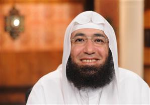 نصائح هامة في عشر ذي الحجة للشيخ محمود المصري