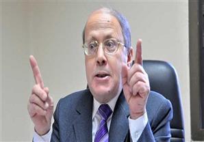 عبدالحليم قنديل : البرلمان القادم سيكون للثورة المضادة بزعامة الفلول