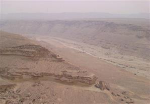 الحكومة تستعرض تنمية منطقة شق الثعبان.. وتبحث ترسيم حدود محمية وادي دجلة