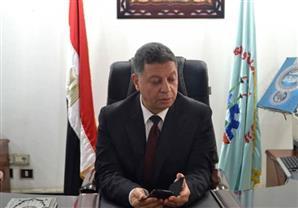 القوى العاملة توضح حقيقة بيع فرع الجامعة العمالية في محافظة أسيوط