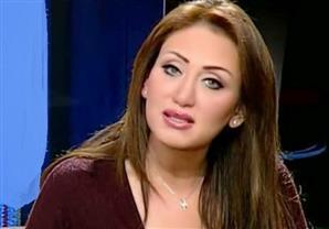حقيقة طرد ريهام سعيد من المغرب بسبب حلقات مشبوهة