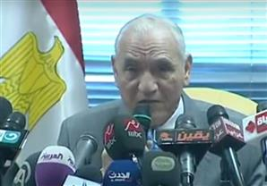 لجنة حصر أموال الإخوان تنتهى من جرد دور نشر قيادات الجماعة