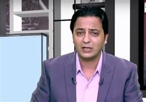 الإعلامي أحمد رجب : اللحمة فيها سرطان وفيروس سي