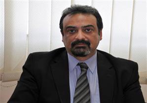 وزارة الصحة تحذر حزب النور من استغلال مرضى فيروس سي لتحقيق مكاسب سياسية