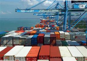 30 مليون دولار قيمة صادرات الإسماعيلية خلال شهر يناير