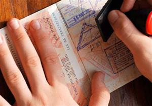 جوازات السفر الأقوى عالميًا.. من بينهم دول عربية