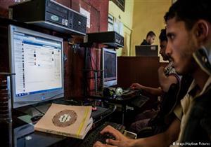 اليمن ـ انتشار وسائل التواصل الاجتماعي بسبب التضييق الإعلامي