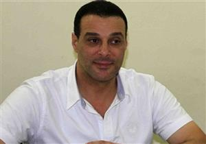 """عصام عبدالفتاح يفتح النار على مرتضى: """"والدتي أشرف منك.. ولو راجل أظهر مستندك"""""""