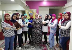 منظمة مسابقة ملكة جمال الصعيد: تلقيت تهديدات بالقتل