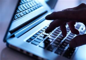 """سر قراصنة """"وسطاء الظل"""" التي هاجمت 99 دولة منها مصر وروسيا """"إلكترونيًا"""""""
