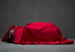 جيلي تكشف النقاب رسميًا عن أحدث سياراتها في هذا التوقيت.. فيديو