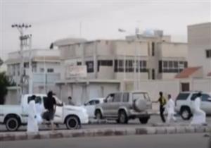 الفيديو المتسبب في إعدام أمير سعودي
