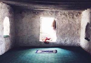 بالصور والفيديو.. المكان الذي استراح فيه النبي بالطائف وقال دعاءه المشهور