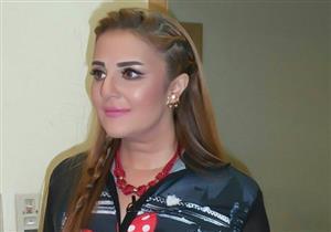 """رانيا ياسين: لهذا السبب قامت نساء أمريكيات بتغيير أسمائهن على فيس بوك لـ """"امرأة قذرة"""""""