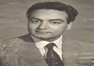 محمد فوزي.. فنان يقطر إبداعا