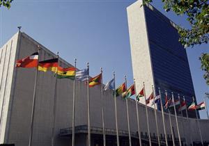 المجلس الأممي لحقوق الإنسان يعتمد قرارًا بوقف فوري للأعمال العدائية في سوريا