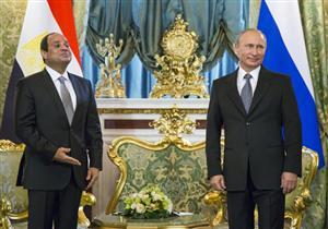 """أسوشيتد برس: سياسية مصر الخارجية """"محفوفة بالمخاطر"""""""