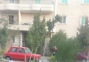 """أحمد موسى يعرض صورة قائد """"لواء الثورة"""" المتورط في اغتيال عادل رجائي"""